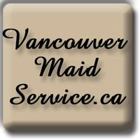 VancouverMaidService.ca